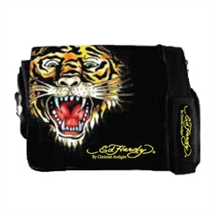 Enoramna torba Ed Hardy Leo Tiger