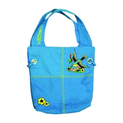 Enoramna torba Ed Hardy Nia Spring