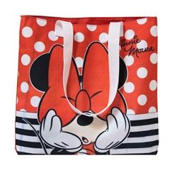Enoramna torba Minnie, nakupovalna