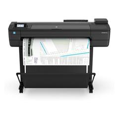 Tiskalnik HP DesignJet T730 A0