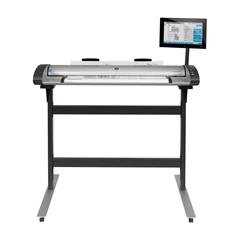 """Optični čitalnik HP SD Pro Scanner 44"""" (G6H50B)"""