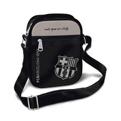 Enoramna torba FC Barcelona Més que un Club