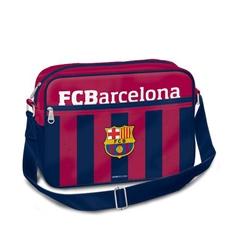Enoramna torba FCB Barcelona