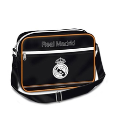 Enoramna torba FC Real Madrid