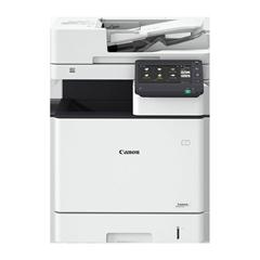 Večfunkcijska naprava Canon i-SENSYS MF832Cdw (4930C007AA)