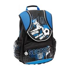 Ergonomski šolski nahrbtnik Air Soccer