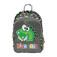 Otroški nahrbtnik Dinosaur
