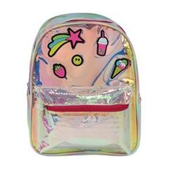 Otroški nahrbtnik Street Fashion Candy