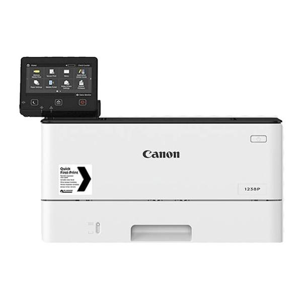 Tiskalnik Canon i-SENSYS X 1238P (3516C027AA)