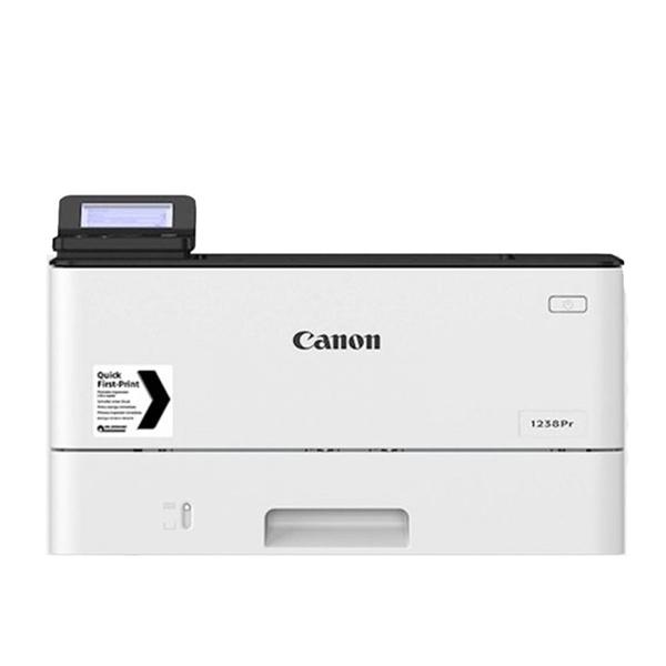 Tiskalnik Canon i-SENSYS X 1238Pr (3516C028AA)