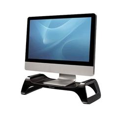 Podstavek za monitor I-Spire Series™ Fellowes, črn