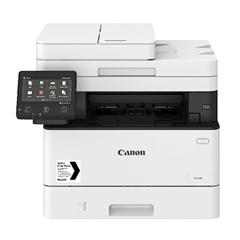 Večfunkcijska naprava Canon i-SENSYS X 1238I (3514C051AA)