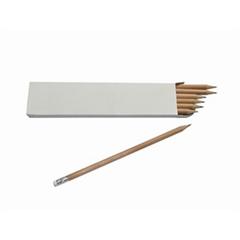 Grafitni svinčnik Adel, 1 kos