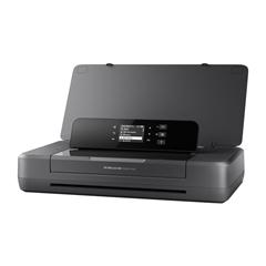 Prenosni tiskalnik HP OfficeJet 200 Mobile (CZ993A)
