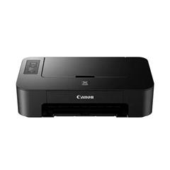Tiskalnik Canon Pixma TS205 (2319C006AA)