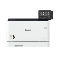 Tiskalnik Canon i-SENSYS X C1127p (3103C024AA)