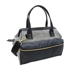 Enoramna torba Empire Navy