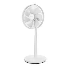 Pokončni ventilator Activejet WSS-100BPL, 38 cm