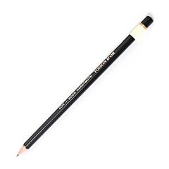 Grafitni svinčnik Koh-i-noor 1900 HB