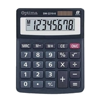 Picture for category Kalkulatorji