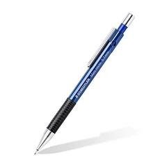 Tehnični svinčnik Staedtler Mars Micro B, 0.7 mm