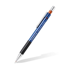 Tehnični svinčnik Staedtler Mars Micro B, 0.5 mm