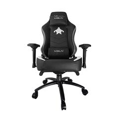 Gaming stol UVI Chair Weslav