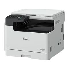 Večfunkcijska naprava Canon iR2425 (4293C003AA) A3