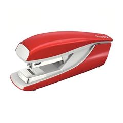 Spenjač Leitz 5505, rdeč