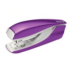 Spenjač Leitz 5502, vijoličen