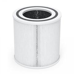 Filter za čistilec zraka TaoTronics TT-AP005