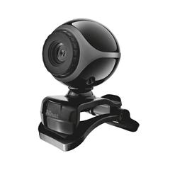Spletna kamera Trust Exis, USB