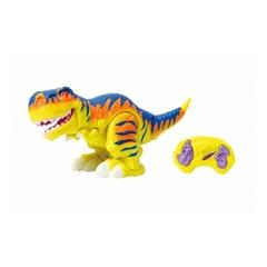 Bruni Dinosaur Jamara, daljinsko voden