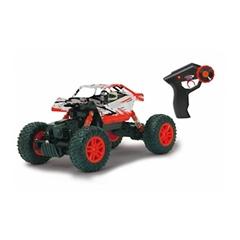 Hillriser Crawler 4WD Jamara, daljinsko voden, oranžen