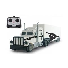 RC Container Truck USA Jamara, daljinsko voden