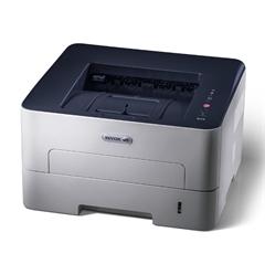 Poškodovana embalaža: tiskalnik Xerox B210DN