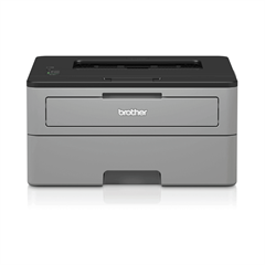 Poškodovana embalaža: tiskalnik Brother HL-L2312D