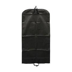 Torba za obleko Protective, črna